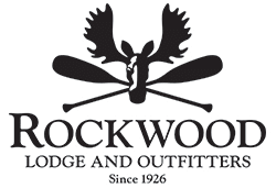 ROCKWOOD-WEBSITE-250-A