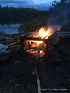 roaring-fire-aaron-wichmann_2014