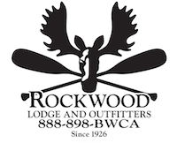 Rockwood Lodge and Outfitters 888-898-BWCA