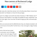 Rockwood purchased