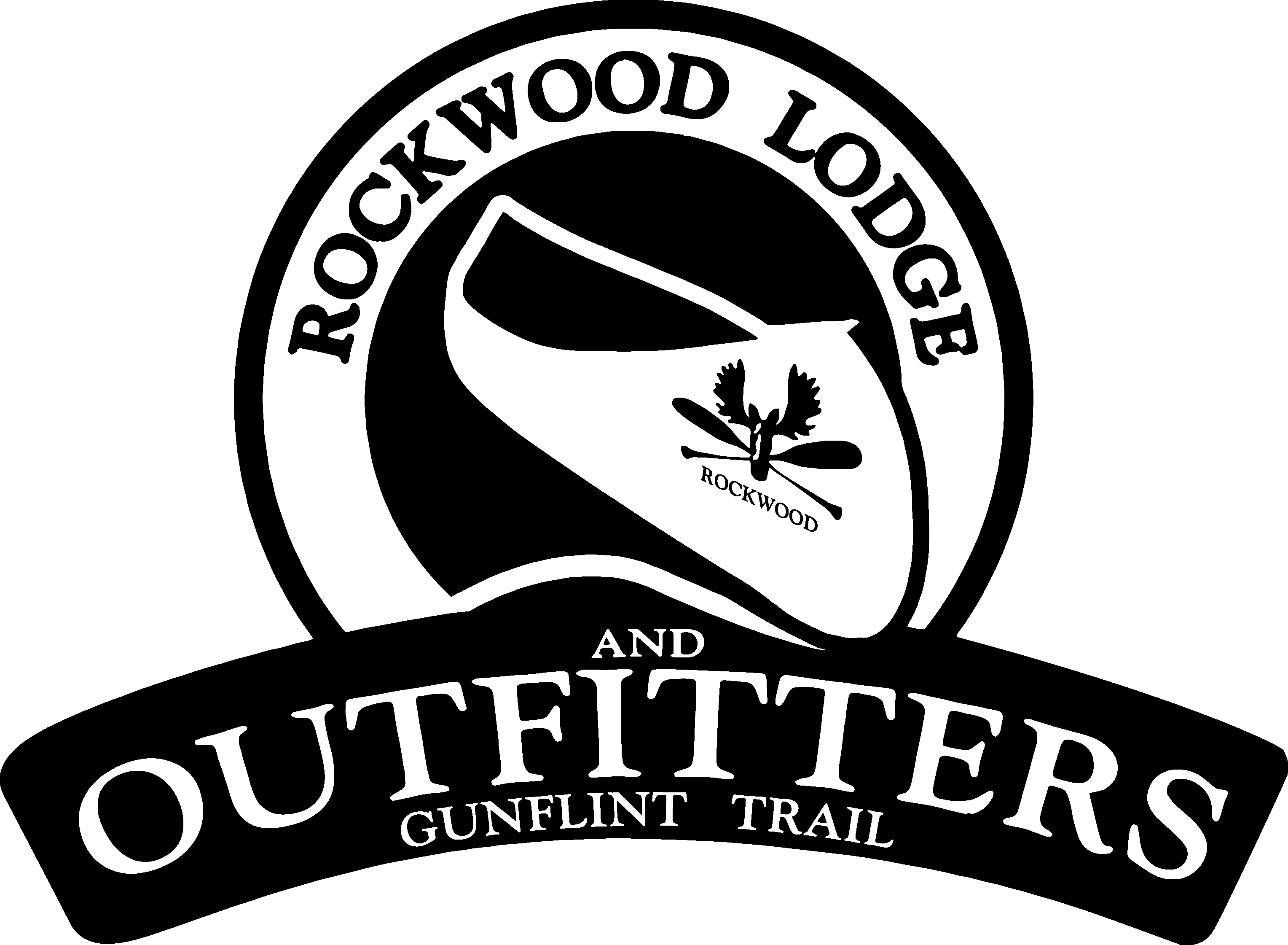rockwood-lodge-outfitters-logo
