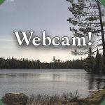 Poplar Lake Webcam