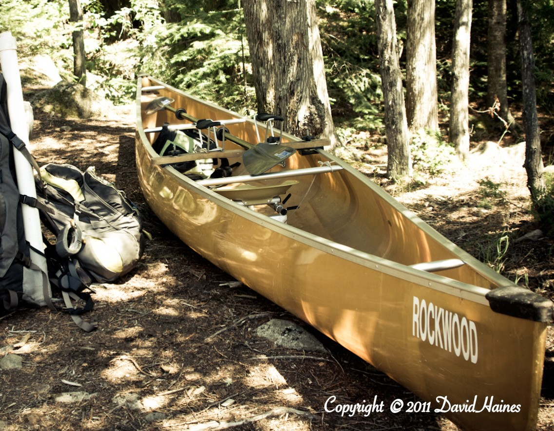 solo-canoe-campsight-david-haines_2011